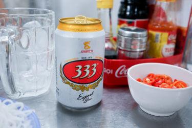 ビール大国ベトナムのおすすめビールまとめ