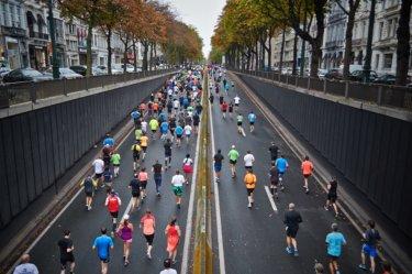2020/2021年関西・関東・沖縄主要マラソンのコロナの影響まとめ(2020.8.12現在)