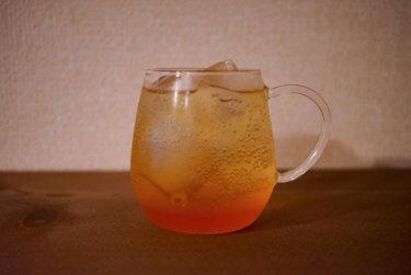 【レシピ】スパイスとレモン果汁で自分好みに!自家製クラフトコーラ