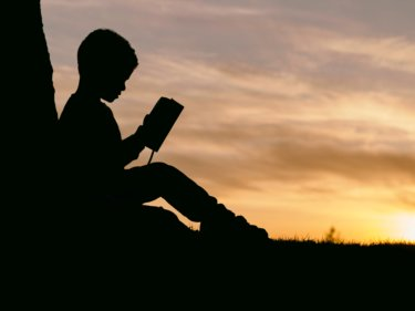 読めばきっと走りたくなる!走りに関するおすすめの本