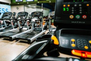 トレッドミル(ランニングマシーン)でのランニングの注意点・活用法