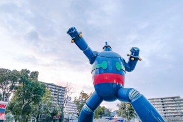 海沿いの写真映えスポット満載!神戸・灘-長田ランニングコース【片道約11km】