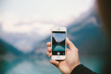 日々の努力を思い出に残そう!ワークアアウトを動画や写真で記録できるおすすめアプリ