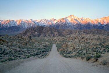 マラソンの地獄。坂道の走り方。コツをご紹介。
